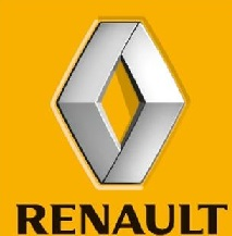 Renault Megane and Latitude comes equipped with R-Link Infotainment