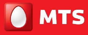MTS collaborates with Renaissance Insurance to launch smart car insurance