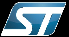 STMicroelectronics to establish a joint development laboratory in collaboration with Great Wall Motor