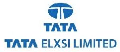 Tata Elxsi Limited