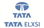 Tata Elxsi signs licensing and integration support deal with a top OEM for their driverless car program