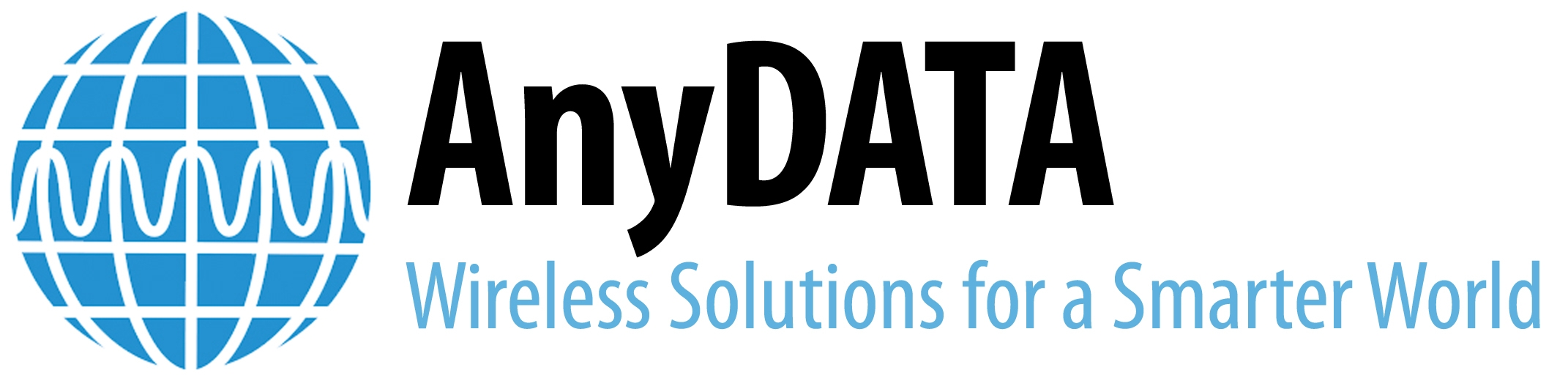 AnyDATA announces AnyDRIVE vehicle telematics platform and ACT212 and ACT210 OBD-II dongles