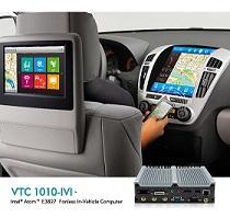 VTC1010-IVI