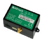 ATrack-AK7