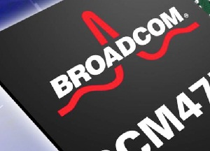 Broadcom launches BCM47531GNSS Chip to support BeiDou Satellite System