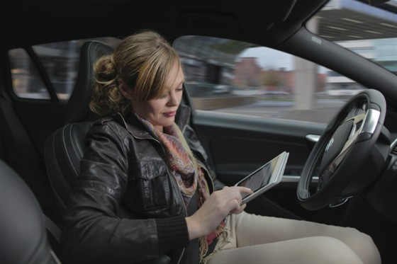 Consumer trust in autonomous vehicles has quickly eroded following high-profile incidents: AAA