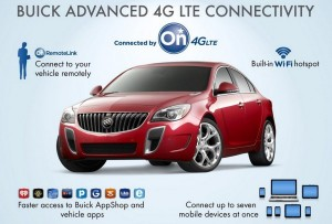 Buick-OnStar-4G-LTE-Connected-Cars