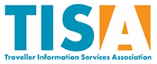 TISA_TPEG_documents