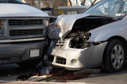 Car_Insurance_Canada