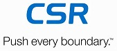 CSR and Abalta offer smartphone integration for in-vehicle infotainment solutions