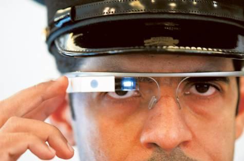 Dubai_Police_Google_Glass