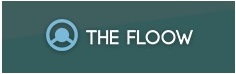 The Floow logo