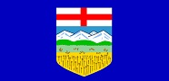 Regulatory decision on UBI may come by the end of this year at Alberta