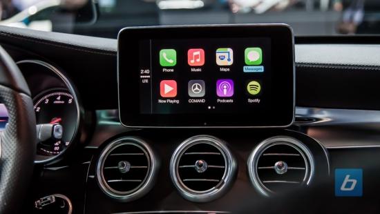 Audi navigation sat nav sd card rmc europe map 2016