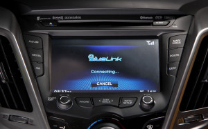 hyundai-blue-link-head-unit