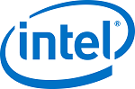 Intel to acquire Mobileye for $15 billion