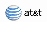 AT&T with Alcatel-Lucent develops 'Connected Bus' for K-12 school students