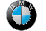 BMW creates online laboratory with IFTTT for advance testing of ConnectedDrive services
