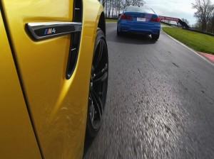 BMW_GoPro