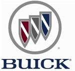 Buick-GMC logo