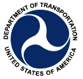 US Transport Department to regulate navigation aids to prevent distracted driving
