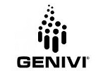 The GENIVI Alliance and the Open Connectivity Foundation to co-develop open standards for vehicle connectivity and vehicle data exchange