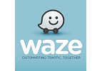 Google updates 'Waze' traffic app for its Android and iOS users