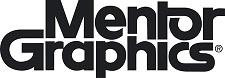 MentorGraphics