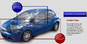 Mitsubishi_Electric_America_Infotainment_FLEXConnect