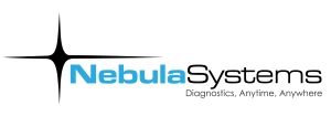Nebula Systems to launch