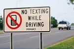 No-Texting-While-Driving-Sign-Florida-Traffic-Lawyer