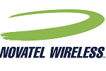 Chile: Novatel Wireless extends deal with GPS Chile to deliver M2M-based fleet telematics solutions