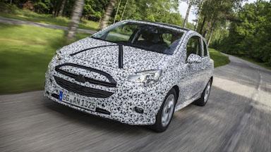 Opel-News_New_Corsa_384x216_291657