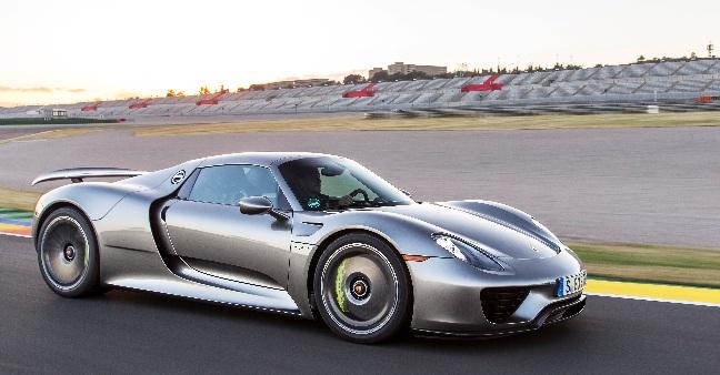 Porsche_918_2015