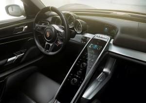 Porsche_918_Spyder_SInn