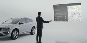 Volvo_SensusConnect_Park&Pay