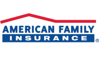 American Family Insurance to use Agnik's CRM data analytics platform