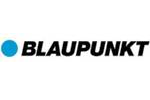 Blaupunkt eyeing 25% growth in India biz opens its first brand shop in Kerala