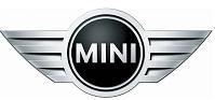 Preh provided iDrive controller to MINI