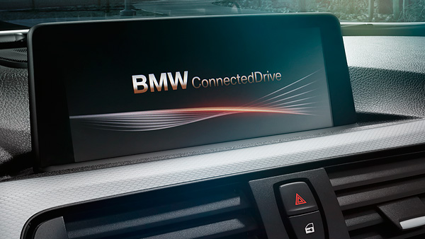 bmwconnected