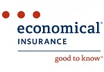 Economical Mutual Insurance chose to discontinue the Usage Based Insurance(UBI) services
