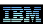 IBM_Logo_Telematics_Wire