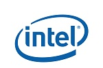 Intel-Telematics-Wire-logo