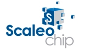 nextsep-scaleo-chip