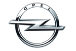 Opel leverages ADAS for safer inner-city driving in Germany