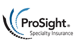 SecureFleet from ProSight Specialty Insurance for effective risk management