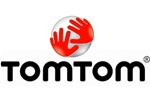 TomTom provides WEBFLEET fleet telematics services  Shell in Europe