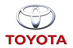 Toyota adopts the AGL platform for its next-generation infotainment system