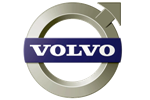 Volvo to integrate Android Auto in-car infotainment platform to its next-gen cars
