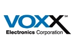 VOXX Electronics launches Car Connection Insurance Discount Program powered by Agnik